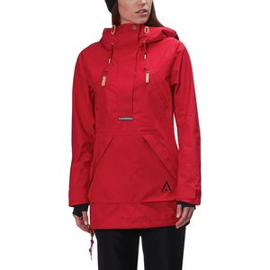 WEAR COLOUR KJ Jacket - Women's