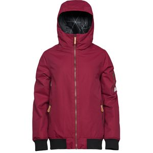 WEAR COLOUR Cover Jacket - Women's