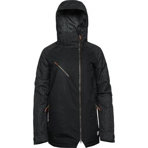 WEAR COLOUR Slayer Jacket - Women's