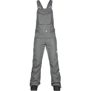WEAR COLOUR Ride Bib Pant - Women's