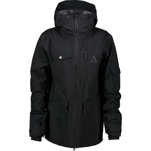 WEAR COLOUR Hawk Jacket - Men's