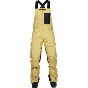 WEAR COLOUR Hawk Pant - Men's