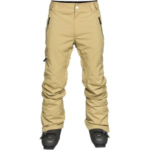 WEAR COLOUR Sharp Pant - Men's