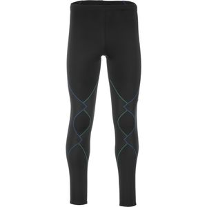 CW-X Expert Tight - Men's