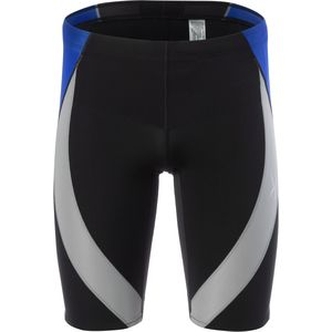CW-X Endurance Generator Short - Men's