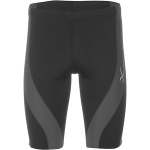 CW-X Performx Short - Men's