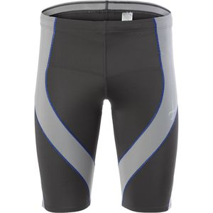 CW-X Endurance Pro Shorts - Men's