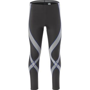 CW-X Endurance Pro Tights - Men's