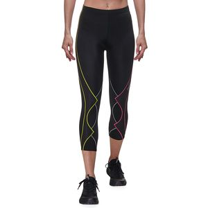 CW-X 3/4 Expert Tight - Women's
