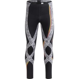 CW-X Generator Revolution Tight - Men's