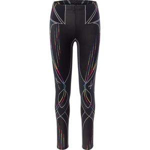 CW-X Stabilyx Revolution Tight - Women's