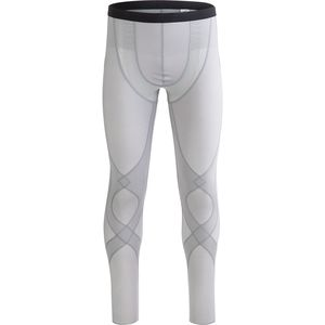 CW-X Stabilyx Vented Under Tight - Men's