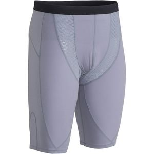 CW-X Stabilyx Vented Under Short - Men's