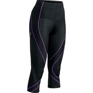 CW-X Endurance 3/4 Length Pro Tight - Women's