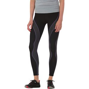 CW-X Performx Tight - Women's