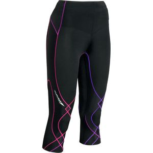 CW-X 3/4 Length Stabilyx Tight - Women's