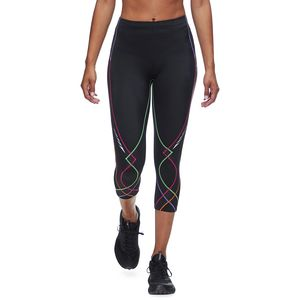 CW-X 3/4-Length Stabilyx Tight - Women's