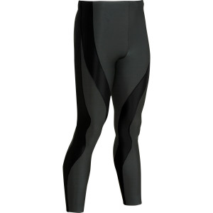 CW-X Insulator Performx Tights - Men's