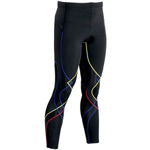 CW-X Stabilyx Tight - Men's