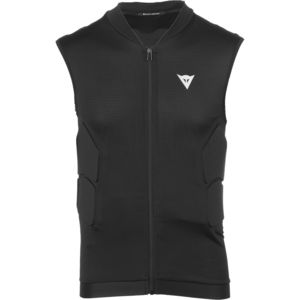Dainese Soft Flex Hybrid - Men's