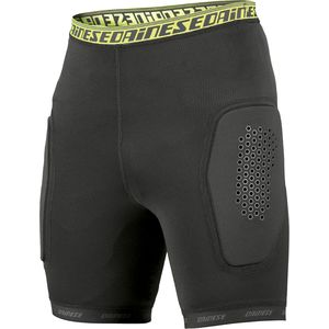 Dainese Soft Pro Shape Short - Men's