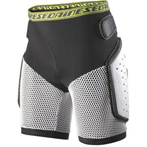 Dainese Evo Action Short