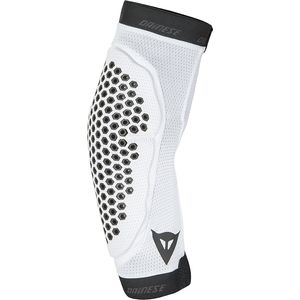 Dainese Soft Elbow Guard