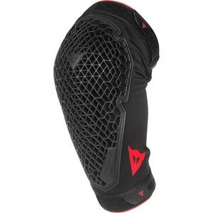 Dainese Trail Skins 2 Elbow Guard