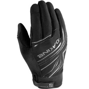 DAKINE Exodus Gloves - Men's