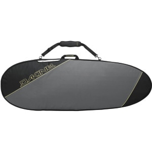 DAKINE Daylight Deluxe Hybrid Surfboard Bag