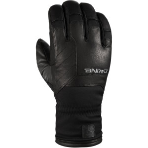 DAKINE Durango Glove - Men's