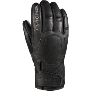 DAKINE Cobra Gore-Tex Glove - Men's