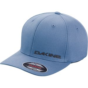 DAKINE Silicone Rail Baseball Hat - Men's
