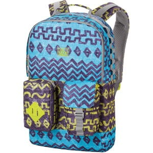 DAKINE Mod 23L Backpack - 1406cu in