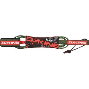 DAKINE Grom Comp Leash