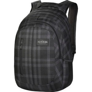 DAKINE Foundation Laptop Backpack - 1600cu in
