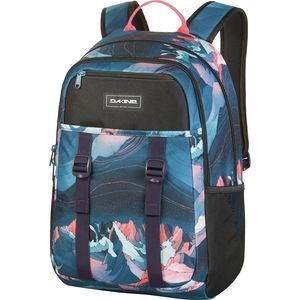 DAKINE Hadley 26L Backpack - Women's