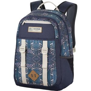 DAKINE Hadley 26L Backpack - 1600cu in