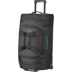 DAKINE Duffel Roller 58L Gear Bag - Women's - 3500cu in
