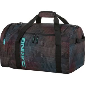 DAKINE EQ 51L Duffel Bag - Women's - 3100cu in