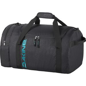DAKINE EQ 31L Duffel Bag - Women's - 1900cu in