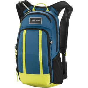 DAKINE Amp 12L Hydration Pack - 700cu in Price
