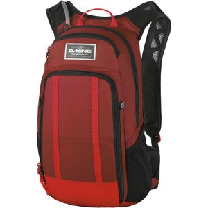 DAKINE Amp 12L Backpack
