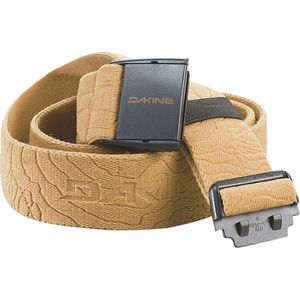 DAKINE Reach Belt - Men's