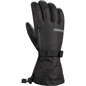 DAKINE Leather Titan Gore-Tex Glove - Men's