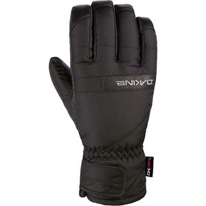 DAKINE Nova Short Glove - Men's
