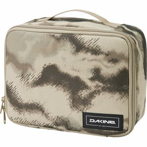 DAKINE 5L Lunch Box - Kids'