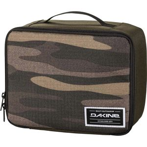 DAKINE 5L Lunch Box