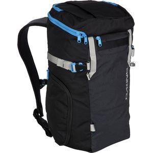 DAKINE Transfer DLX 35L Boot Pack - 2136cu in
