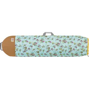 DAKINE Board Sleeve